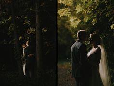 wedding-portrait-woods