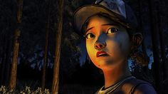 The Walking Dead: Season Two- screenshot thumbnail