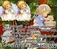 Szép estét,jó éjszakát! - PicMix Teddy Bear, Animals, Animales, Animaux, Animal, Teddybear, Animais