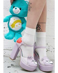 Iron Fist Clothing & Shoes - Heels, Boots, Flats, Bikini | Dolls Kill