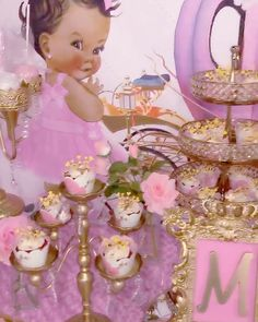 Gleeful halved quinceanera party decorations Reserve Your Spot Deco Baby Shower, Baby Girl Shower Themes, Girl Baby Shower Decorations, Baby Shower Princess, Baby Princess, Baby Shower Centerpieces, Princess Centerpieces, Baby Shower Table, Baby Girl Birthday