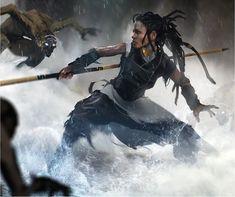 2015-AUG-Fight-Scenes-Warrior-by-Brenoch-Adams.jpg (544×456)