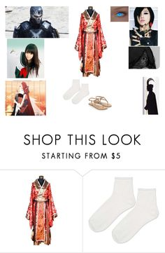 """""""She is still alive!"""" by haruhikurosaki-demon ❤ liked on Polyvore featuring Topshop, Accessorize and Paul Frank"""