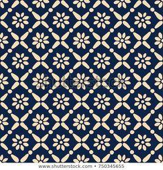 Indian Ethnic, Contemporary, Rugs, Home Decor, Farmhouse Rugs, Decoration Home, Room Decor, Carpets, Interior Design