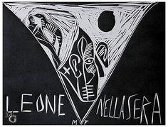 and other works by Mimmo Paladino Mimmo Paladino Teorema, 1995 glazed terra cotta x x cm Mimmo Paladino Terra Tonda Afr. Sandro Chia, Neo Expressionism, Conceptual Art, Figure Painting, Original Artwork, Contemporary Art, Fine Art, Terra, Prints