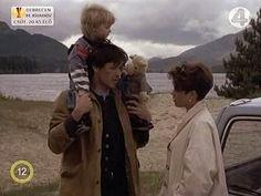 Rosamunde Pilcher: Kisded játékok (1994) – teljes film magyarul Couple Photos, Youtube, Videos, Movies, Movie Nights, Amigurumi, Musica, Couple Shots, Films