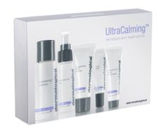 The Dermalogica Ultra Calming facial treatment by Morgana is serious relief for sensitized skin. We know the right type of beauty treatment for your skin type. Dermalogica Ultra Calming, Dermalogica Uk, Kit, Tear, Rosacea, Beauty Supply, All Things Beauty, Travel Size Products, Beauty Skin