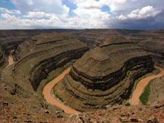 Flood Geology - Answers in Genesis