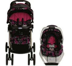 Graco Sweet Snuggle Swing Minnie Mouse Graco Babies