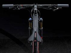 Top Fuel 9.9 Race Shop Limited   Trek Bikes Trek Mountain Bike, Trek Bikes, Top Fuel, Racing, Shopping, Tops, Running, Auto Racing, Shell Tops
