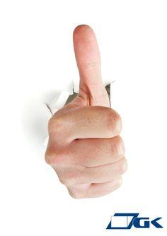 """""""Op 3 en 4 Juni 2015 is bij ons een dakkapel en een kleding kast gemaakt tot volle tevredenheid een betrouwbaar bedrijf die zijn afspraken na komt."""" Meer recensies lezen over GK Timmerwerken? Klik hier: http://www.gk-timmerwerken.nl/tevreden-klanten/#utm_sguid=168245,d734050d-b330-07ab-ed9f-59b7c84da900"""