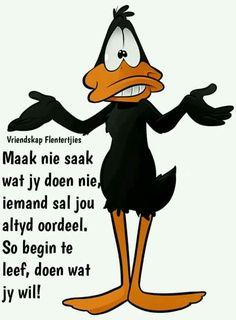 Afrikaans Quotes, Words, Tart, Humor, Pie, Tarts, Torte, Horse