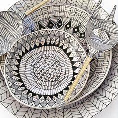 Suzanne Sullivan, ceramics - Cerca amb Google