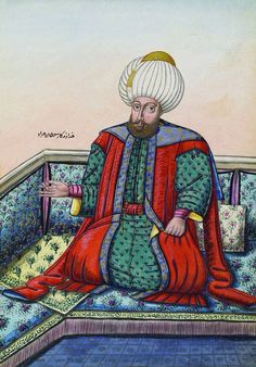 "Ottoman sultan  ╬¢©®°±´µ¶ą͏Ͷ·Ωμψϕ϶ϽϾШЯлпы҂֎֏ׁ؏ـ٠١٭ڪ۞۟ۨ۩तभमािૐღᴥᵜḠṨṮ'†•‰‴‼‽⁂⁞₡₣₤₧₩₪€₱₲₵₶ℂ℅ℌℓ№℗℘ℛℝ™ॐΩ℧℮ℰℲ⅍ⅎ⅓⅔⅛⅜⅝⅞ↄ⇄⇅⇆⇇⇈⇊⇋⇌⇎⇕⇖⇗⇘⇙⇚⇛⇜∂∆∈∉∋∌∏∐∑√∛∜∞∟∠∡∢∣∤∥∦∧∩∫∬∭≡≸≹⊕⊱⋑⋒⋓⋔⋕⋖⋗⋘⋙⋚⋛⋜⋝⋞⋢⋣⋤⋥⌠␀␁␂␌┉┋□▩▭▰▱◈◉○◌◍◎●◐◑◒◓◔◕◖◗◘◙◚◛◢◣◤◥◧◨◩◪◫◬◭◮☺☻☼♀♂♣♥♦♪♫♯ⱥfiflﬓﭪﭺﮍﮤﮫﮬﮭ﮹﮻ﯹﰉﰎﰒﰲﰿﱀﱁﱂﱃﱄﱎﱏﱘﱙﱞﱟﱠﱪﱭﱮﱯﱰﱳﱴﱵﲏﲑﲔﲜﲝﲞﲟﲠﲡﲢﲣﲤﲥﴰ﴾﴿ﷲﷴﷺﷻ﷼﷽ﺉ ﻃﻅ ﻵ!""#$1369٣١@^~"
