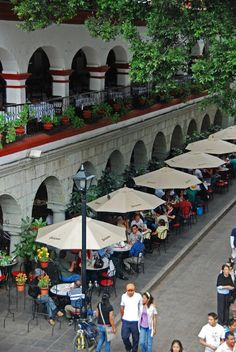 #Oaxaca #Mexico Maravilloso Oscar Martinez Castro Tour By Mexico - Google+