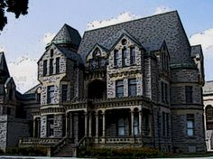 American Hauntings Tours:  Road Trips, Ghost Hunts Investigations at Some of America's Most Haunted Places