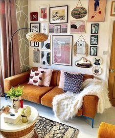 7 dicas incríveis de decoração de interiores para 2019 | CLAUDIA