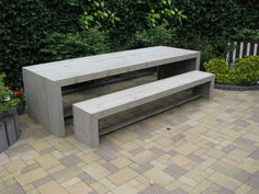 Steigerhouten Tafels - Exclusieve steigerhouten tafels op maat gemaakt! - Steigerhout Furniture   Unieke steigerhouten meubelen & tuinmeubel...