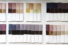 Kirstie Van Noort - Collection Cornwall 2.0, 2015