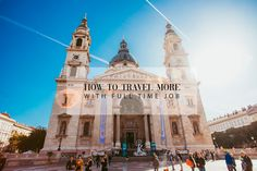 Notre Dame, Travel Photos, Hacks, Building, Tips, Instagram, Travel Pictures, Buildings, Construction