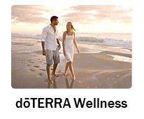 dōTERRA Replace your medicine cabinet with dōTERRA essential oils.