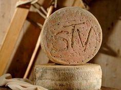 Consciamo il Formaggio: Stagionatura e affinamento dei formaggi a pasta molle 21 Maggio Peghera (BG)