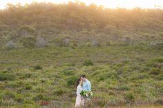 Bay of Fires Anniversary Photos in Tasmania, Australia | by René Tate Photography