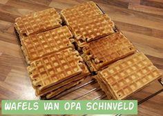 wafels van opa (1)