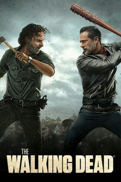 Watch the latest full episodes and get extras for AMC shows: The Walking Dead, Better Call Saul, Fear the Walking Dead, Humans, Into the Badlands and more… Walking Dead Zombies, Walking Dead Meme, The Walking Dead Poster, The Walking Death, The Walk Dead, Walking Dead Season 8, Walking Dead Tv Show, Walking Dead Series, The Walking Dead Brasil