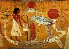 ¿TE ANIMÁS A RENACER DE TUS CENIZAS?   Espiritualidad Diaria La leyenda del Ave Fenix relata la historia de un ave capaz de renacer de sus propias cenizas. Es un símbolo universal de la muerte generada por el fuego, la resurrección, la inmortalidad y el sol. Es un ave mitológica oriunda de leyendas popularizadas en Medio Oriente, norte de África e India. Se dice que el Ave Fénix habitaba en los desiertos arábigos y que su aspecto se parecía al de una gran garza, mientras dos plumas se…
