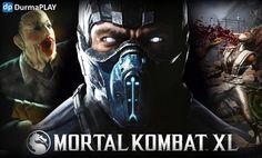 Mortal Kombat XL PC Çıkış Tarihi Nedir?