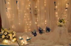 Dekoracje sal weselnych zakopane, dekoracje weselne zakopane, wesela zakopane, wesele zakopane
