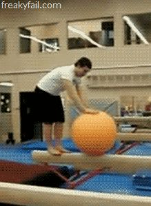 Funny Workout Fails: Why You Should Avoid the Gym Best Funny Images, Funny Pictures, You Funny, Hilarious, Funny Things, Funny Shit, Birthday Images Funny, Bleach Funny, Fail Video