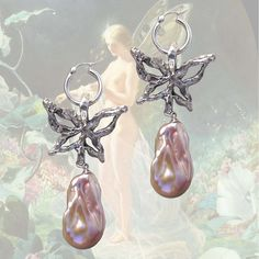 I Love Jewelry, Simple Jewelry, Gold Jewelry, Jewelery, Jewelry Accessories, Fashion Accessories, Fashion Jewelry, Grunge Jewelry, Cute Rings