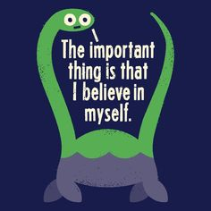 20 Funny Illustrations by David Olenick Guaranteed To Put A Smile On Your Face - Cube Breaker