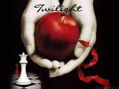 twilight books - Google Search