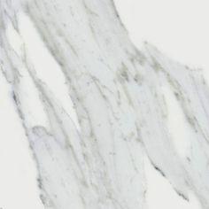 Calacatta Reale