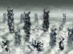 http://all-images.net/fond-ecran-hd-wallpaper-hd-607/