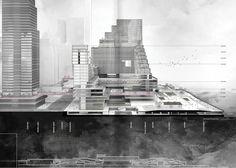 5 Portfólios inspiradores de Arquitetura!