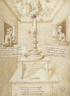 http://gallica.bnf.fr/ark:/12148/btv1b8426260f/f95.item
