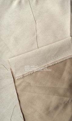 Light brown faux suede inch super pesca suede velvet fabric for sale for sofa cover cushion-Sports and leisure fabric diving and water sports functional fabric lamereal textiles Ltd. Suede Fabric, Sofa Covers, Water Sports, Diving, Khaki Pants, Cushions, Textiles, Velvet, Brown