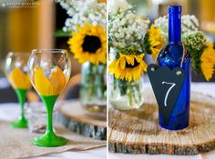 Grand Rapids Wedding Photography – Kristy Berends Photography » Weddings and Portraits