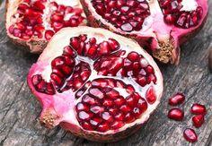 Top 10 cele mai sanatoase tipuri de seminte din lume - www.foodstory.ro