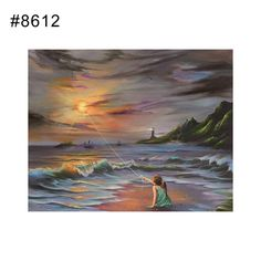yanQxIzbiu DIY Diamond Painting Landscape Lover Cross Stitch Embroidery Full Diamond Painting Decor Wall Craft 8612 >>> Details could be discovered by clicking on the photo. (This is an affiliate link). Cheap Christmas, 5d Diamond Painting, Cross Stitch Embroidery, Landscape Paintings, Christmas Decorations, Wall Decor, Link, Crafts, Art