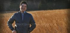 Portrait, Family Portrait, Engagement and Commercial Photography in Arlington, Washington DC and Nothern Virginia.