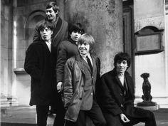"rastronomicals: ""The Rolling Stones """