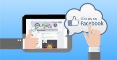 #Facebook have changed how you 'Like' a Facebook #Page as another Facebook Page. Our latest #blog has a step by step guide ...   https://www.concisetraining.net/2016/04/like-facebook-page-another-page/