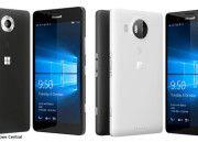 Ver Rumor: Microsoft venderá Nokia a Foxconn