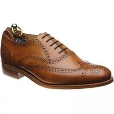 Herring Shoes Hard Wear, Mod Fashion, Goodyear Welt, Formal Shoes, Toe Shape, Brogues, Comfortable Shoes, Calf Leather, Calves