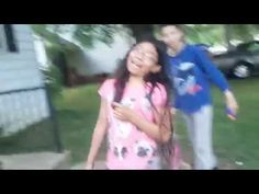 """Nurf gun prank - http://positivelifemagazine.com/nurf-gun-prank/ http://img.youtube.com/vi/aMXbMkXrt4g/0.jpg  ***Get your free domain and free site builder*** [matched_content] ***Get your free domain and free site builder*** Please follow and like us:  var addthis_config =   url: """""""",  title: """""""""""